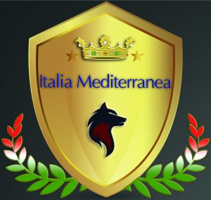 Logo Italia Mediterranea
