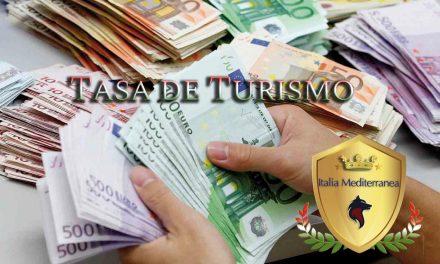 La exigencia de la Tasa de Turismo en tiempos difíciles