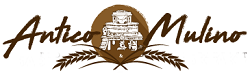 Antico Mulino logo