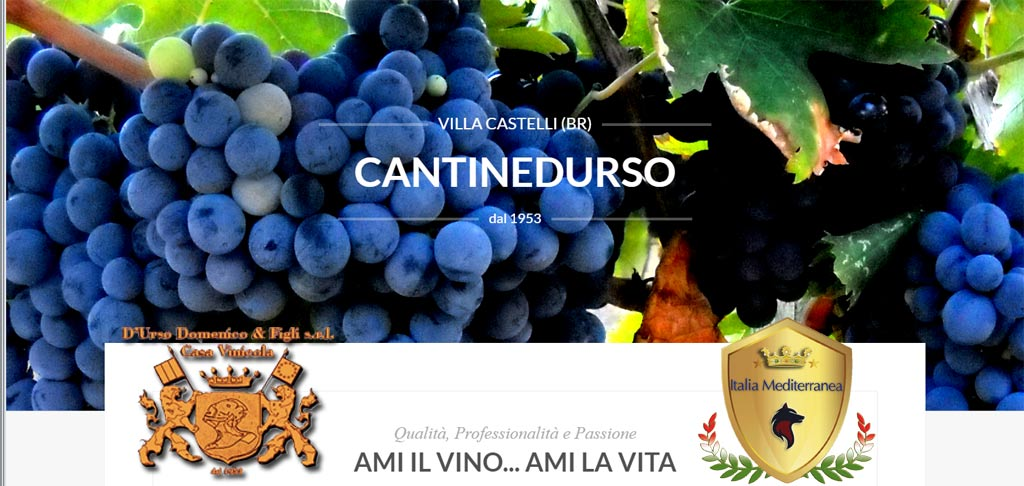 ItM-Cantine-Durso