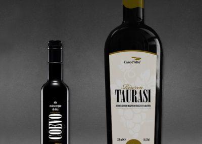 ItM-Case-Dalto