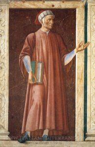Dante-A.del-C