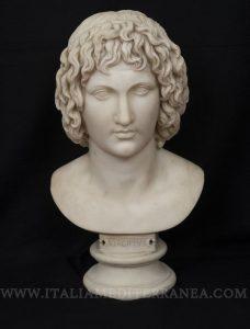 Dante Busto-Virgilio