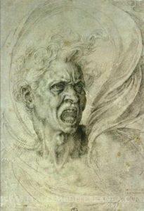 Dante-Miguel-Angel