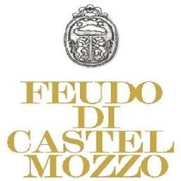 ItM-Feudo-Di-Castelmozzo