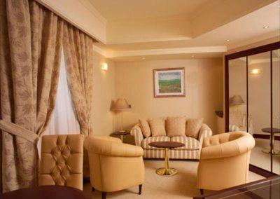 ItM-G-Hotel-Olimpo