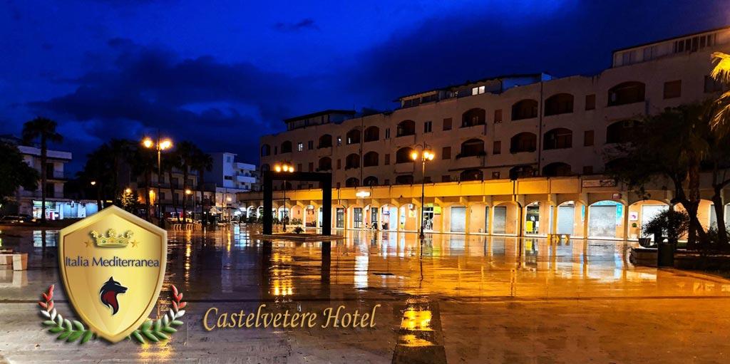 ItM-Hotel-Castelvetere-Logo