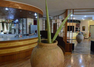 ItM-Hotel-Castelvetere