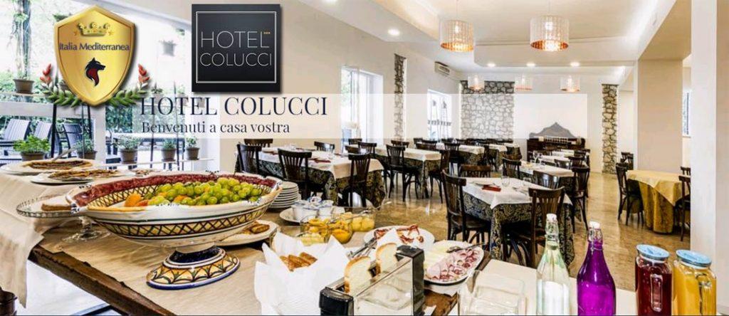 ItM-Hotel-Colucc