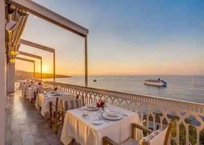 ItM-Hotel-Mediterraneo