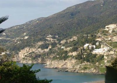 ItM-Hotel-Vietri-Coast