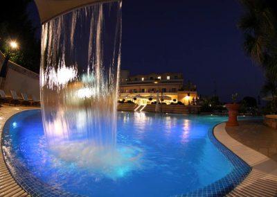 iItM-La-Felce-Imperial Hotel
