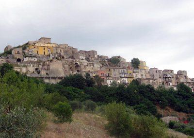 ItM-Locanda-Dell-Arco