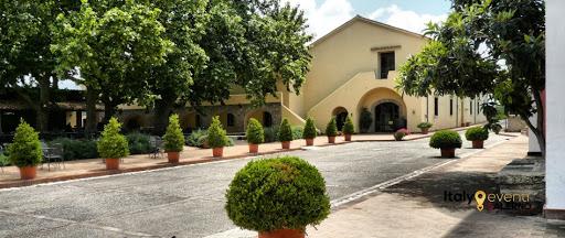 ItM-Masseria-La-Casella