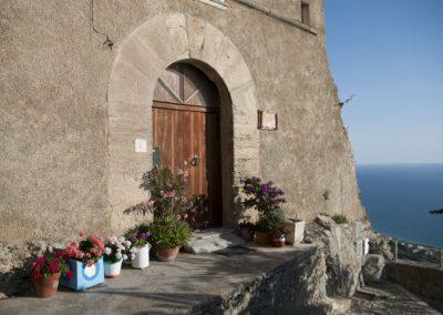 Borgo Di Fiore