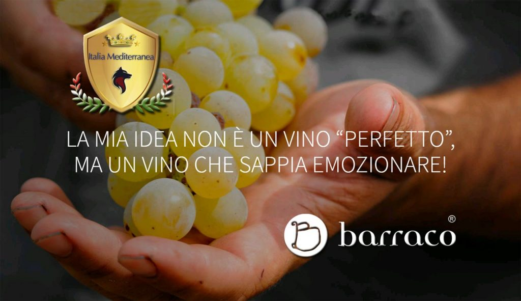 ItM-vini-Agricola-Barraco