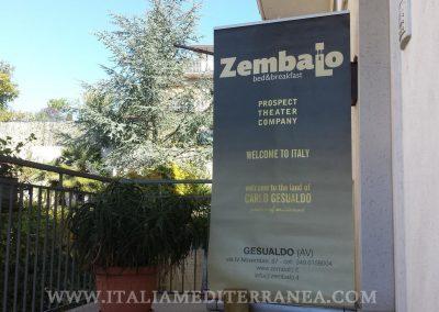 Zembalo 3