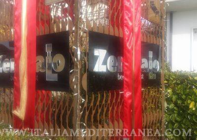 Zembalo8