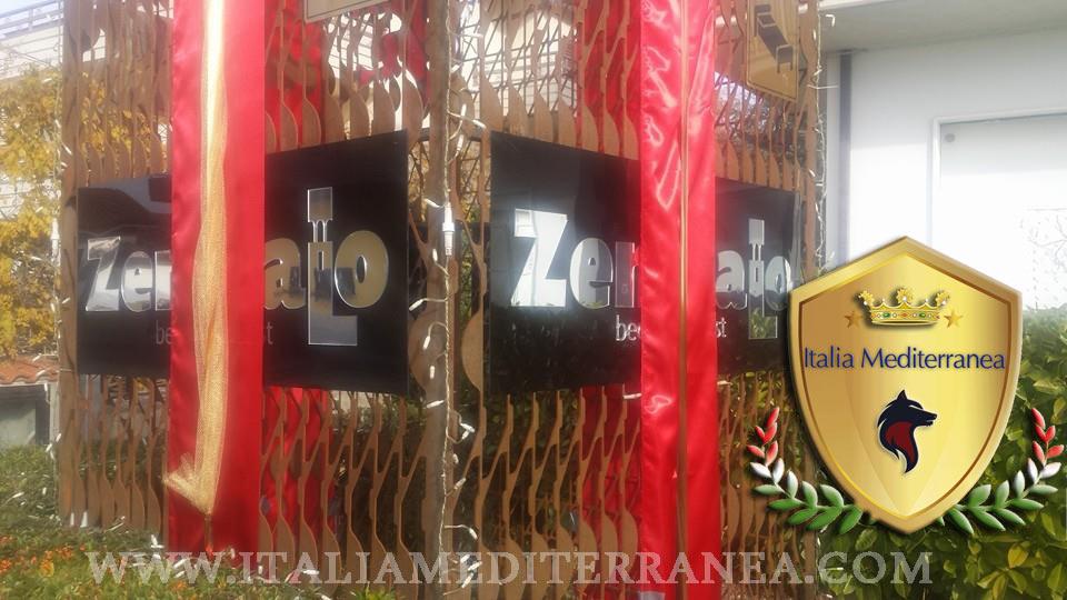 Zembalo-Logo