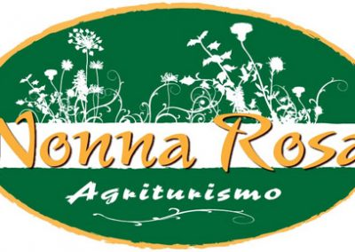 ItM-Nonna Rosa Agriturismo