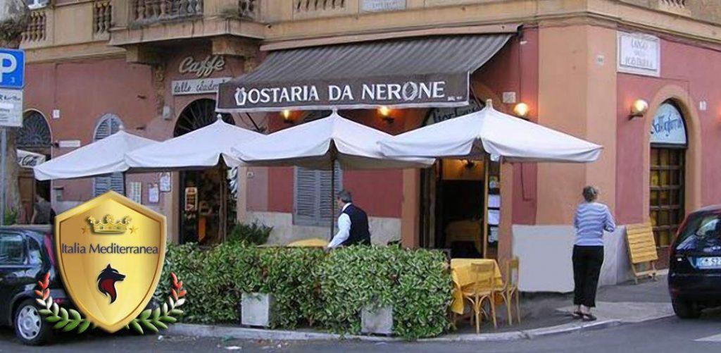ItM-Hostaria-da-Nerone
