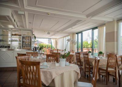ItM-Hotel-Palladium-Roma