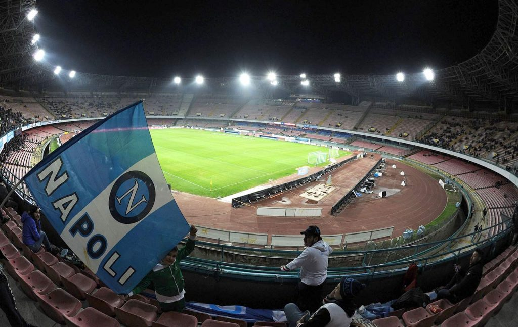 ItM-Napoli-Maradona