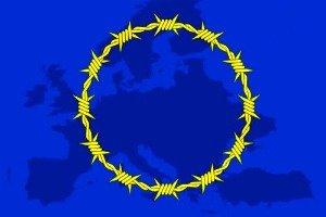 Ale Schengen
