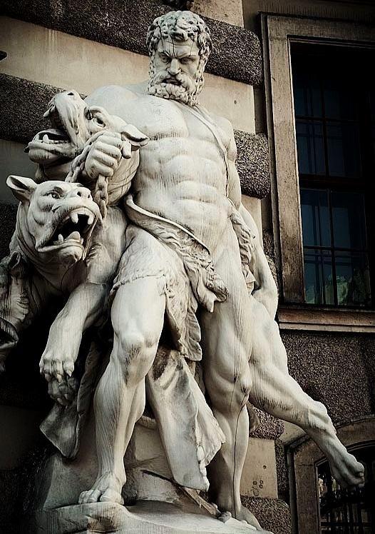 ItM-Hercules-Cerbero