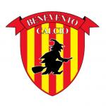 Scudetto Benevento
