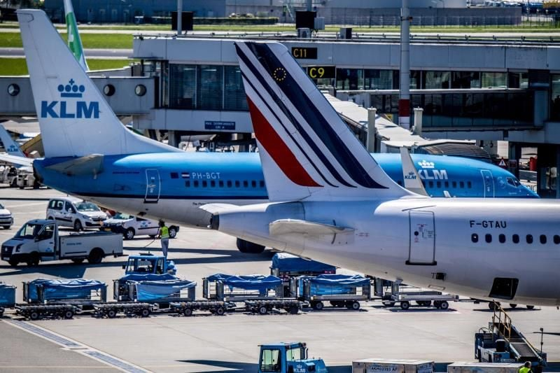 ItM-Aeropuerto-Amsterdam