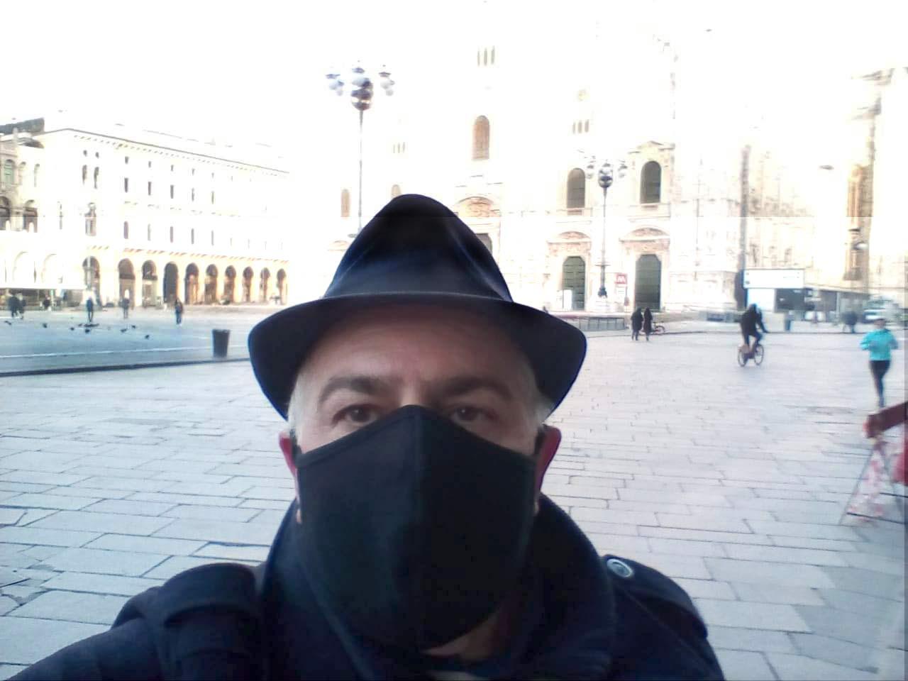 Itm-37-2-Piazza-del-Duomo-2