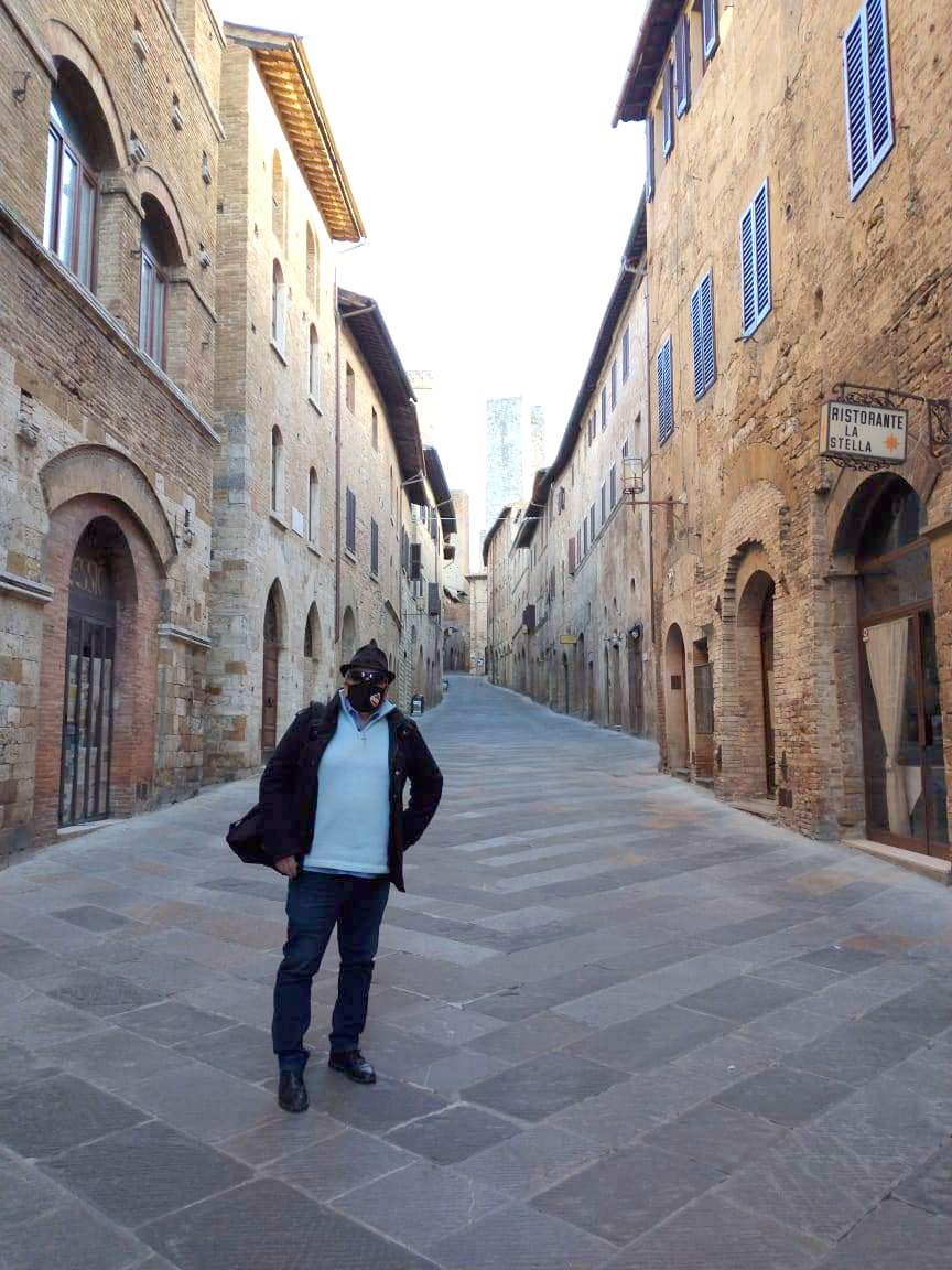 Itm-37-3-Toscana