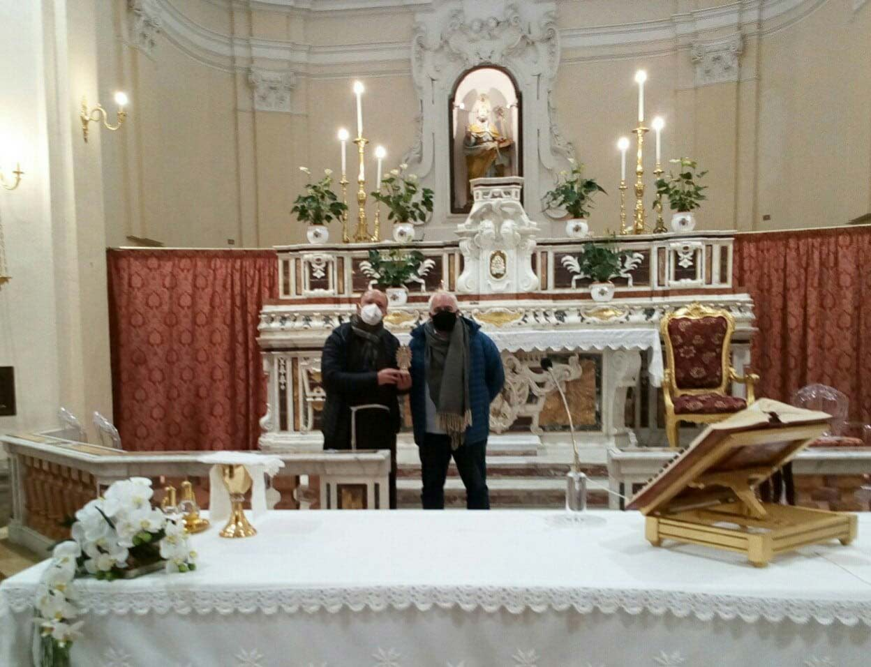 Itm-37-D6-Iglesia-2-Gesualdo