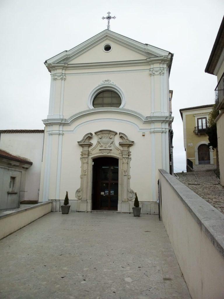 Itm-37-D6-Iglesia-Gesualdo