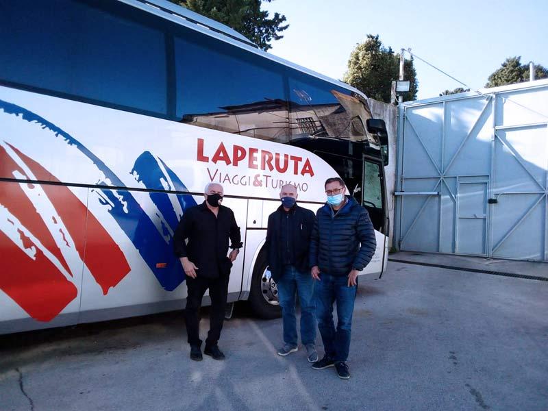 Itm-37-D7-Bus-Laperuta