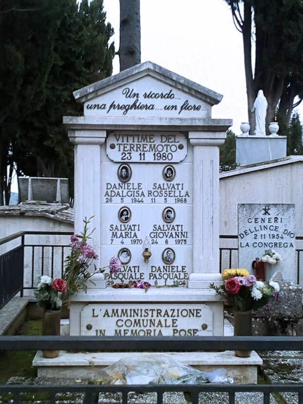 Itm-37-D9-Gesualdo-Cementerio