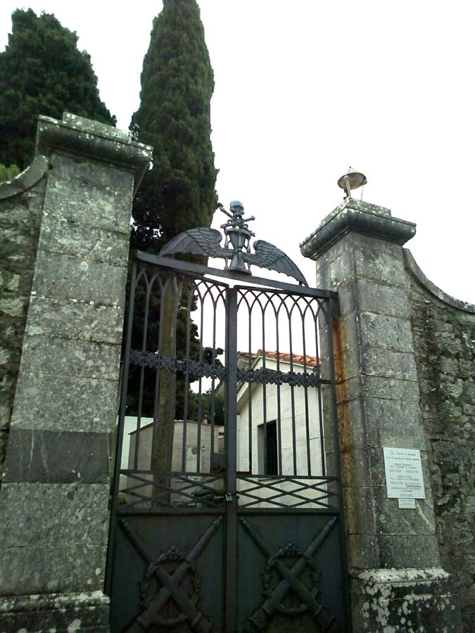Itm-37-D9-Gesualdo2-Cementerio