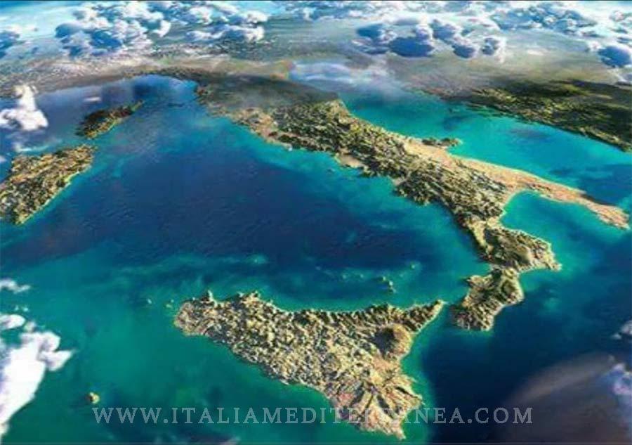ItM-Sicilia-2