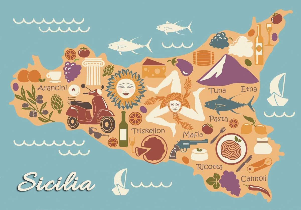 Itm-mapa-Sicilia-iconos