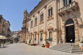Commissariato-di-Vigata-Sicili