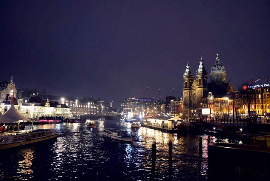 ItM-37-D18-Amsterdam