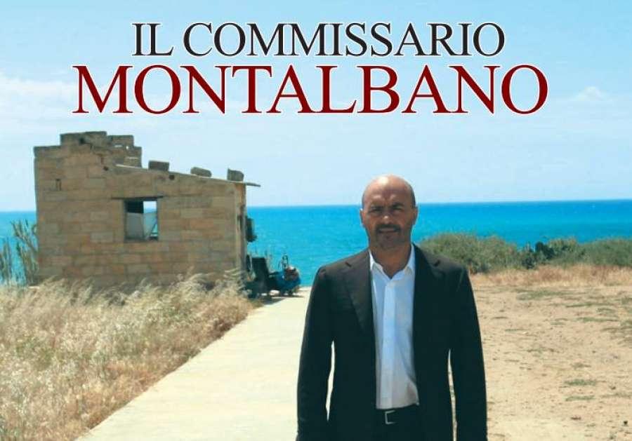 Montalbano-Portada-serie
