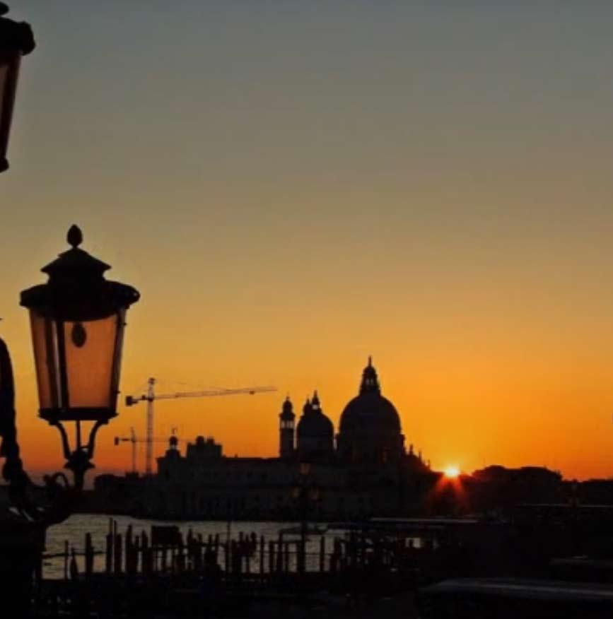 ItM-Venecia-Capilla