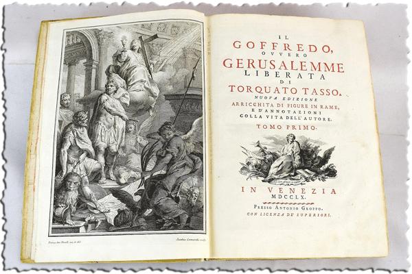 Libro-Tasso-Jerusalen