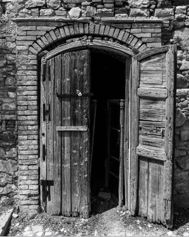 Detalle-Portico-Craco