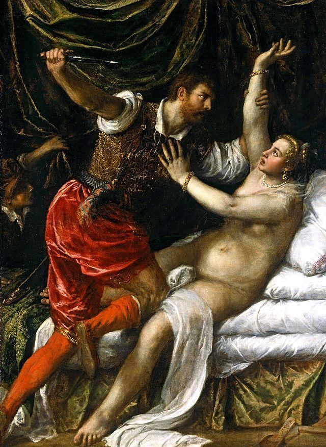 Gesualdo-asesinato